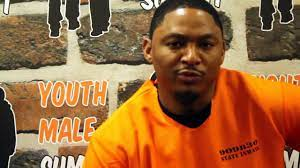 """Hands Up, Don't Shoot"""" by Ahmad Roper - YouTube"""
