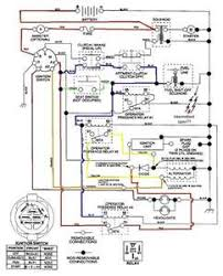 wiring diagram for john deere l100 wiring diagrams best 20 most recent john deere l100 series questions answers fixya john deere l100 mower wiring diagram wiring diagram for john deere l100