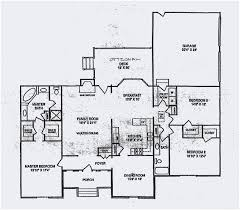 best of 2500 sq ft house plans unique ranch style house plans under 2000 for option single story house plans 2500 sq ft