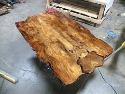 wood table top reclaimed wood restaurant table top 48 round