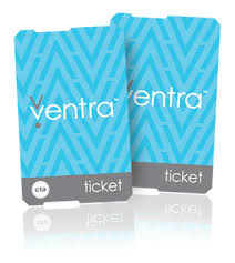 Ventra Vending Machines Inspiration How It Works Ventra