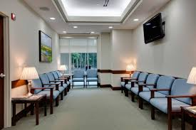 medical office decorating ideas. Medical Office Chairs Waiting Room \u2013 Guest Desk Decorating Ideas I