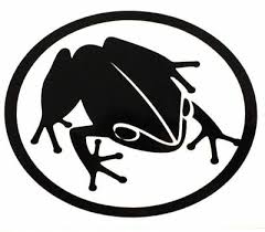 Then don't hesitate you can download it for free right now. Frog Coqui De Puerto Rico Sticker Decal On High Quality Vinyl Buy 2 Get 1 Free Ebay