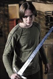 Connor   Buffyverse Wiki   Fandom