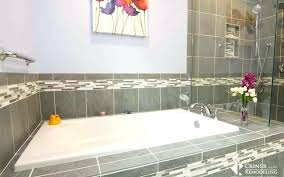 How To Plan A Bathroom Remodel Impressive Bathroom Renovation Steps Remodel Planning Amazing Bathroom