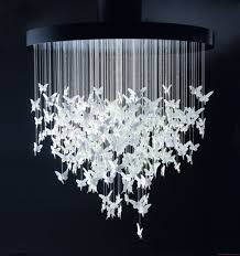 Diy Chandelier Lovely Creative Chandelier Ideas Diy Chandelier And Lighting Ideas