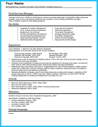 Cocktail Waitress Job Description For Resume 100 Cocktail Server Resume Sample Job And Template Objective For 71