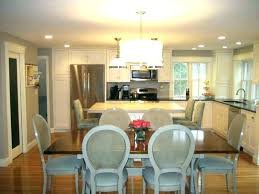 kitchen lighting houzz.  Houzz Sheen Houzz Kitchen Ideas Lighting Breakfast Nook  Table Light Fixtures Design Intended Kitchen Lighting Houzz