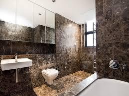 Granite Bathroom Designs Tessaehijos Beauteous Granite Bathroom Designs