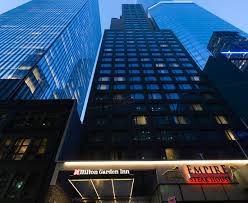 garden inn suites new york. Hilton Garden Inn New York/Central Park South-Midtown West (New York City) - Hotel Reviews, Photos, Rate Comparison TripAdvisor Suites P