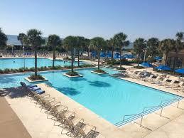 myrtle beach marriott resort spa at grande dunes beautiful clean r pools