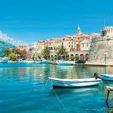 top holiday destinations travel vacation the world summer amazins por trip international hot ist remended