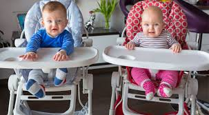 Top 10 Best High Chairs 2019 Reviews [Editors Pick]