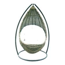 hanging hammock chair with stand indoor hanging hammock chair chairs medium size of bedroom swing sofa