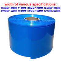 <b>18650</b> casing - Shop Cheap <b>18650</b> casing from China <b>18650</b> casing ...