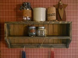 Primitive Wall Cabinets Il Fullxfull225030336jpg