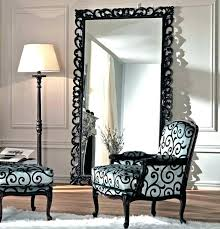 oversized floor mirror. Oversized Floor Mirror Mirrors Clearance Best Large Ideas On Extra In The Big