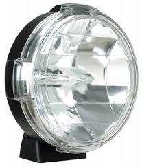 piaa cartrix com lp570 series led driving lamp kit piaa 05772