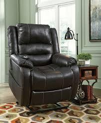 Best 25 Ashley furniture houston ideas on Pinterest