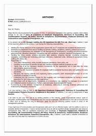 Careerbuilder Free Resume Template Awesome Free Cover Letter Creator