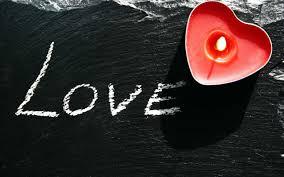 Red Hearts Love Art 4k Wallpaper Hd Wallpapers 4k