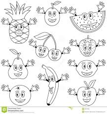 Small Picture Coloring Download Fruits Coloring Pages Pdf Fruits Coloring