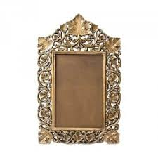 mirror frame. Arm International Wooden Mirror Frame Design 30