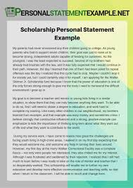 other material financial need scholarship letter examples which statement of financial need scholarship essay example descriptive