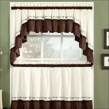 jcpenney sheer curtains clearance um size of tier window furniture magnificent treatment