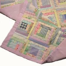 Handmade patchwork quilt for cots | Cots, Patchwork and Cot quilt & Handmade patchwork quilt for cots Adamdwight.com