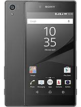 sony phone price. sony xperia z5 dual lte phone price