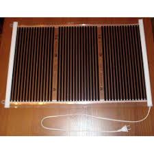 Отзывы о Термоковрик <b>Балио</b> Mini <b>Sun</b> Power Module