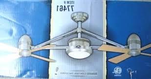 ceiling fan hum harbor breeze dual ceiling fan hum home review gorgeous pertaining to 3 reviews ceiling fan hum