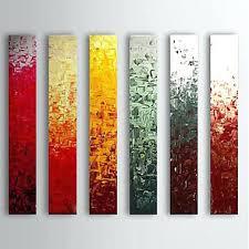 abstract wall art metal cheap  on cheap abstract wall art canvas with abstract wall art canvas cheap patternspace