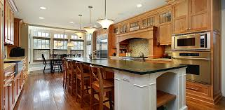 Cool New Home Ideas New Home Ideas