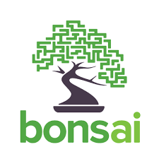 Microsoft Corporate Bonds Microsoft Bonds With Bonsai