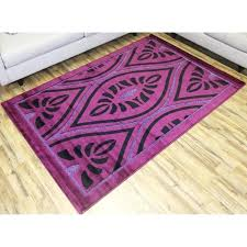 purple and black rug living room outstanding purple area rug designs in attractive rugs for kids purple and black rug pink and purple area