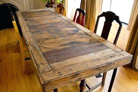 pallet furniture prices. Wood Pallet Furniture For Sale Prices South Wooden Pallets . W