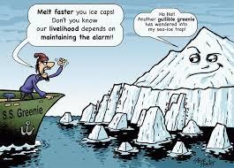antarctic ice sheet growing the carbon sense coalition glaciers
