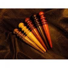 leather tools wood slicker edge burnisher edge slicker edge polisher leathercraft tool leather craft tool leather