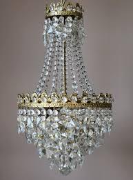 Kostenlose Versand Luxus Foyer Beleuchtung Haus Lebenden Antike Glanz Französisch Vintage Glas Kristall Kronleuchter Lampe Beleuchtung Decke Leuchte