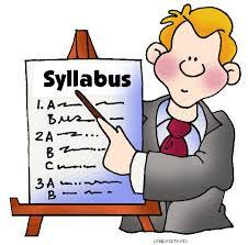 Teacher Syllabus Up Lt Grade Teacher Syllabus 2019 Download Latest Exam Pattern Pdf