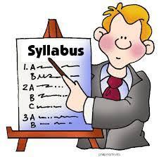 Up Lt Grade Teacher Syllabus 2019 Download Latest Exam Pattern Pdf