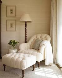 Comfortable Bedroom Reading Chair Houzz With For Ideas 4 Throughout Design  16