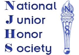 does my njhs essay look good updated national junior honor society is a great opportunity everyone would love to be involved in njhs and share ideas listen to others ideas about fundraisers