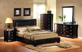 dark bedroom furniture dark furniture bedroom dark furniture bedroom ideas luxury dark wood bedroom furniture fresh dark bedroom furniture