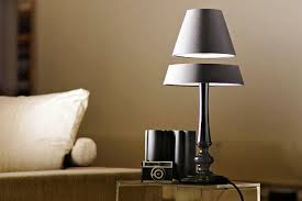 desk lighting fixtures smlfimage source. Awesome Desk Lamps Ingenious Design Ideas 11 Floating Table Are TwistedSifter Lighting Fixtures Smlfimage Source S