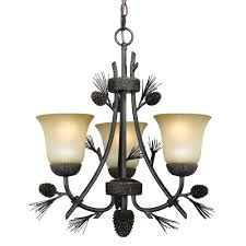elegant enchanting wrought iron chandeliers for interior design lighting fixture ideas with wrought iron chandeliers for with iron chandelier