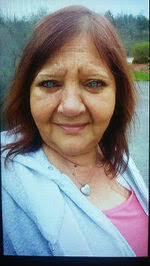 Margie Sizemore Obituary - Clearfield, Pennsylvania | Beardsley ...