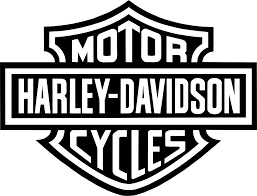 Download Free High quality Harley Davidson Logo Png Transparent ...